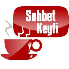 escort sohbet