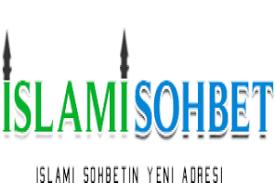 islami chat