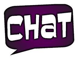 chat odası