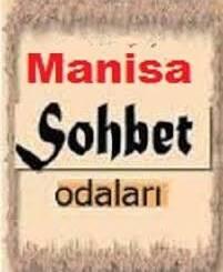 manisa sohbet