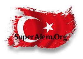 Türk Sohbet Odaları