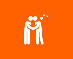 Ankara Gay Sohbet Odaları