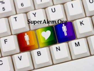 İzmir Gay Sohbet Odaları