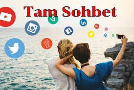 Tam Sohbet