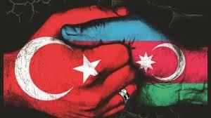 azerbayacan