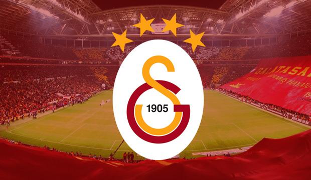 Galatasaray Sohbet