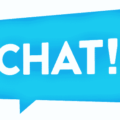 internette chat